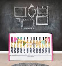 Decorative Chalkboard For Home Chalkboard Decorating Ideas Images Home Design Beautiful On