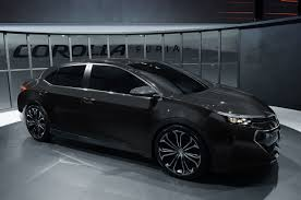 lexus hybrid karachi toyota awesome corolla price cool best photography new toyota in