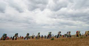 cadillac ranch carolina cadillac ranch tx katiewheels around the