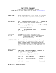 customer service resume objective examples cover letter objective examples in a resume examples of an cover letter general resume for all jobs general objective examples samples any job good examplesobjective examples