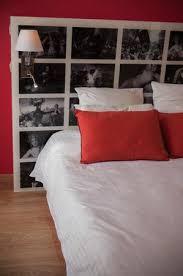 chambre dhote bordeaux la villa bordeaux chambres d hotes 149 1 6 2 updated 2018