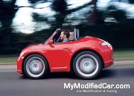 small car chevy mini compact small car mymodifiedcar com