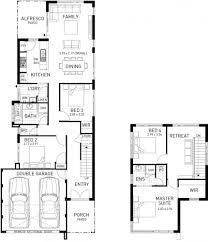2 story duplex house plans photos and pictures of two story house free download modern pdf