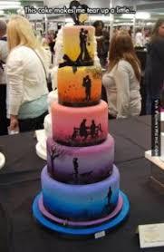Meme Birthday Cake - birthday cake meme best collection of funny birthday cake images
