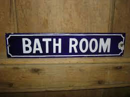 125 best bathroom signs patterns etc images on pinterest