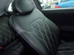 mercedes c class seat covers mercedes seat covers leather velcromag