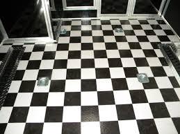 checkerboard sheet vinyl wide width floor source and supply