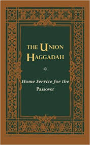union haggadah the union haggadah home service for passover