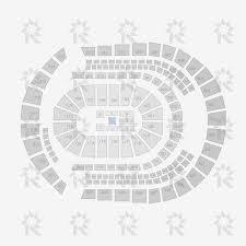 memphis grizzlies lexus lounge bridgestone arena wrestling dynamic seating charts