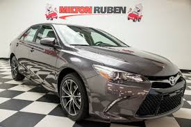 2015 toyota camry images 2015 toyota camry xse blows our minds cars