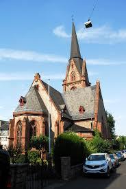 Gesundheitsamt Bad Kreuznach Liste Der Kulturdenkmäler In Bingen Am Rhein U2013 Wikipedia