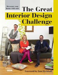 home design challenge the great interior design challenge blad by pavilion books issuu
