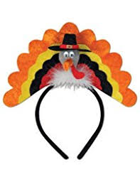 thanksgiving costumes clothing shoes jewelry