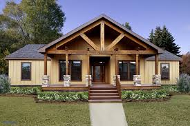 economical homes economical homes to build inspirational apartments affordable to