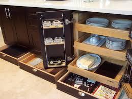 accessories kitchen cupboards accessories kitchen cabinets