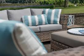 Cushions For Outdoor Furniture Replacement by Replacement Outdoor Furniture Cushions