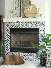 home design diy the design diy home decor inspiration inspiring your