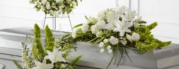types of flower arrangements why funeral flowers are so important passion flowers