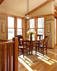 arts and crafts style homes interior design awesome arts and crafts home design ideas interior design ideas