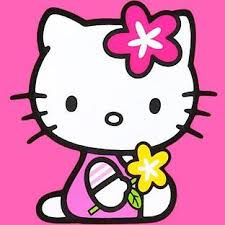 390 kitty images kitty wallpaper