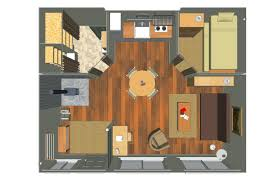 tiny cabins floor plans how to buildshipping container tiny house floor plans shipping