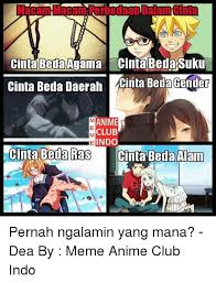 Meme Anime Indonesia - 25 best memes about anime indonesian language meme and