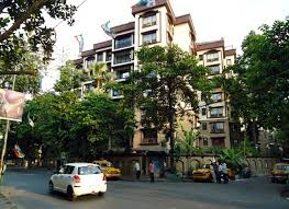 ballygunge property buy rent property in ballygunge kolkata