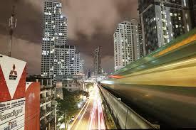 cosmopolitan city 7 reasons bangkok will be the next silicon valley