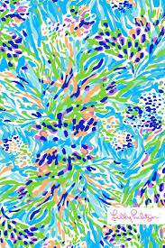 Lilly Starbucks 150 Best Lilly Pulitzer Prints Images On Pinterest Lilly