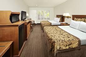 two bedroom suites near disneyland 2 bedroom suites in anaheim near disneyland home interior design ideas