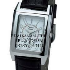 Jual Jam Tangan Alba 087859143110 xl harga jam tangan jam tangan murah jual jam murah