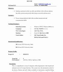 mba hr resume format for freshers pdf reader amusing mba hr fresher resume sle for format free template