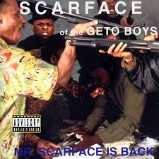 Boy Photo Album Deeply Rooted By Scarface On Apple Music