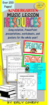 best 25 kindergarten music ideas on pinterest preschool action
