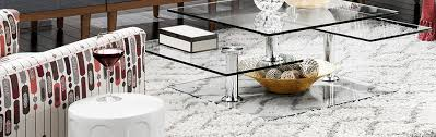 Interior Rugs Area And Runner Rugs Contemporary Traditional Transitional