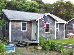 yarmouth vacation rental home in cape cod ma02664 1 10 mile to