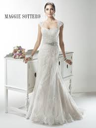 maggie sottero prices maggie sottero wedding dresses style joelle 4ms062 bb cs bbcs