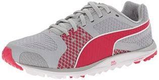 Most Comfortable Spikeless Golf Shoes Best Golf Shoes For Walking Buyer U0027s Guide Updated August 30 2017