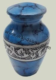 cheap urns indoor metal urns brass modern urns cheap urns offers