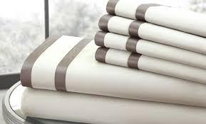 Highest Thread Count Sheet Amrapur 1000 Thread Count Sheet Set U0026 Reviews Wayfair