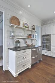 24 best shiplap images on pinterest lowes pine walls and gap