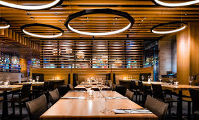 Best Interior Design For Restaurant 18 Best Interior Design For Restaurant Best 25 Modern