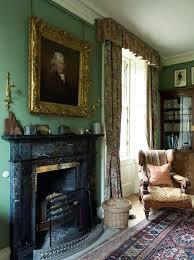 royal home decor scottish decor discover the royal home decor of a castle scottish