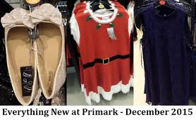 womens boots uk primark everything at primark december 2015 womens fashion shoes