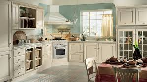 cottage style kitchen ideas 15 sophisticated kitchens with the charm of a bygone era