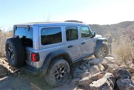jeep comanche pictures posters news 100 2018 jeep wrangler jk unlimited release date spied 2018
