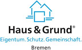 Haus Und Wohnung Kaufen Haus U0026 Grund Bremen Gmbh Immobilienmakler Bei Immobilienscout24