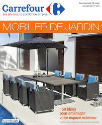 Abris Jardin Leclerc by Mobilier De Jardin Leclerc Catalogue 2013 U2013 Qaland Com