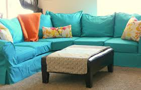 Slipcover For Recliner Couch Sofa Diy Slipcover For Reclining Sofa Beautiful Slipcovers For