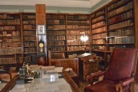 bureau d ecrivain ma librairie pétersbourg la maison de pouchkine et le nègre